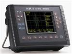 无损检测数字超声探伤仪CTS-4020