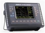 无损检测数字超声探伤仪CTS-3020