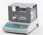 进口陶瓷材料密度测量仪DH-300M