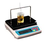 助焊剂液体密度计DH-300W