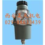 QFH-263空气过滤减压阀生产厂家