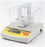 高精度铂金纯度测试仪|铂金密度计|DE-120K