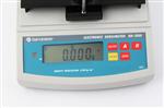 DH-300树脂密度天平
