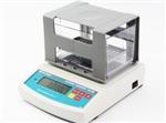 PP薄膜-PE薄膜-PVC薄膜密度测试仪DH-300