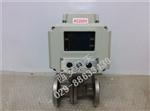 ulli-100S阀门电动装置现货供应价格   精小型电动装置