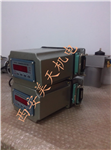 SWF-5100执行机构位置发送器