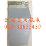 QZD-1000电气转换器价格
