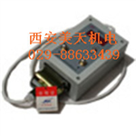 DKY-3电动执行机构调校仪厂家现货供应