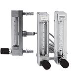 DK800系列微小玻璃转子流量计
