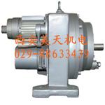 角行程电动执行器ZKJ-3100