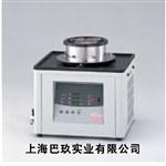 FDU-1200冷冻干燥机新品上市,冷冻干燥机性能及优势