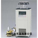 FDU-2200冷冻干燥机报价,冷冻干燥机规格参数
