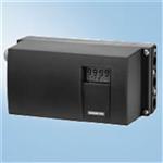 阀门定位器JPF-200LS/输入4-20mA/反馈4-20mA