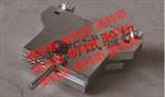 ZSY-25型低温弯折仪-生产厂家