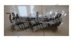 ZSY-29型定伸保持器-产品用途