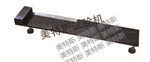 ZSY-30 加热伸缩测定仪-技术参数