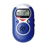 霍尼韦尔XP-SO2二氧化硫检测仪