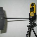 电子气象仪  美国NK4500