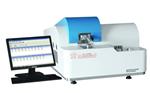 JS-GP891高性能台式全谱直读光谱仪