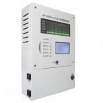 SP-1003壁挂式可燃气体报警控制器