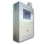 SP-3200 可燃气体报警控制器