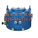 角行程电子式电动执行器220V