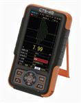 CTS-49数字化超声测厚仪