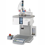 OptiMax™自动化学合成反应器报价