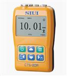 SIUI数字超声测厚仪CTS-30A