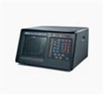 SIUI多通道数字化超声探伤仪CTS-804