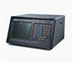 SIUI多通道数字化超声探伤仪CTS-806