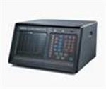 CTS-808多通道数字化超声探伤仪