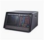 SIUI多通道数字化超声探伤仪CTS-816
