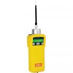 PGM-7800/7840泵吸式五合一气体检测仪