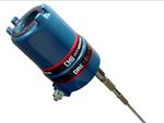 美国DE射频导纳509-15-916料位计