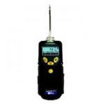 PGM-7340  VOC气体检测仪
