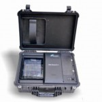 LifeSearch+ Rescue Radar雷达式生命探测仪