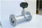 厂家直供温压补气体流量计,智能旋进旋涡气体流量计