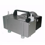 德国伊尔姆MPC301Z抗化学腐蚀二级无油隔膜真空泵
