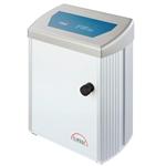德国伊尔姆MPC105T抗化学腐蚀三级隔膜泵新产品介绍 隔膜泵参考价