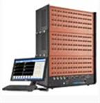 CTS-5121多通道超声检测仪