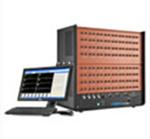 多通道超声检测仪CTS-5081