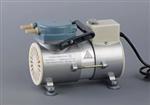 天津津腾GM-0.20型隔膜真空泵详细介绍