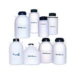 美��MVE XC系列液氮罐�S家�F�促�N中