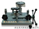 YS-60YS-600 活塞压力计品牌厂家