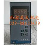 DFQ-2100模拟操作器精度