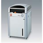 进口高压蒸汽灭菌器SM530C/SM830C,厦门日本三洋总代理,yamato SM530C/SM830C