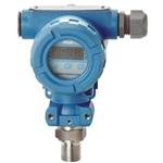 厂价直销208/308扩散硅压力变送器
