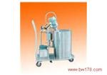 自动循环式配浆机 自吸循环式配浆机 液体的混合、配制机