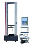天津微机控制环刚度试验机价格,MEITESI环刚度试验机使用说明书